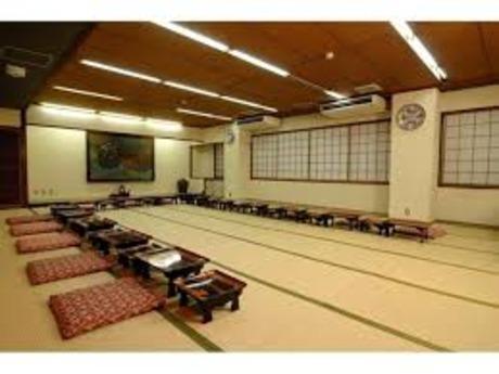 【単発OK】駅チカ!京都駅近くの旅館内での配膳業務学生さんからシニアまで活躍中!